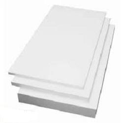 Planchas de tecnopor 1.2x2.4