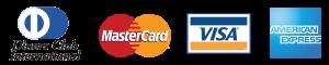 visa, mastercard, tarjetas oh, diners club, cencosud, hiraoka, american express, ripley
